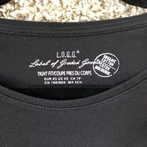 Cotton On Tops - Long sleeve tees